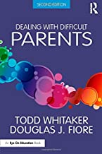 Best how to deal with difficult parents Reviews