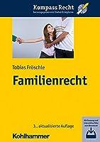 Familienrecht (Kompass Recht)
