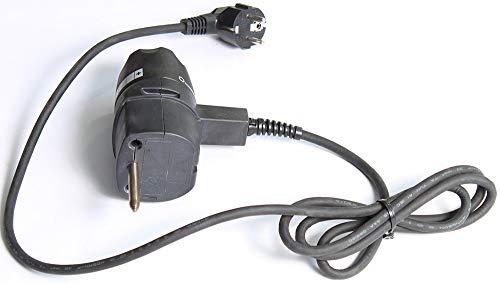 Weber Kontrolleinheit Elektro Q (65629)