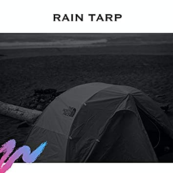 Rain Tarp
