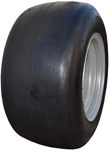 O T R Wheel Engineering OTR Turf Smooth Tire (11x4.00-5)