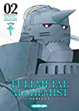 Fullmetal Alchemist Perfect T02 (2)