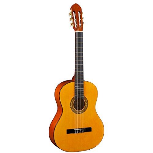 Chitarra classica Toledo PRIMERA 3/4 per bambini