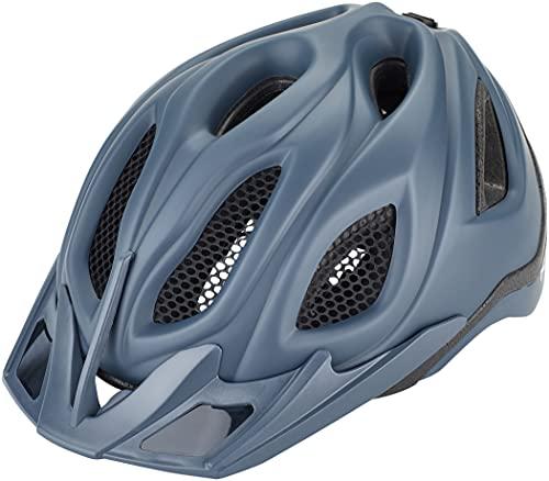 KED Certus Pro Helm deep Blue matt Kopfumfang L   55-63cm 2021 Fahrradhelm