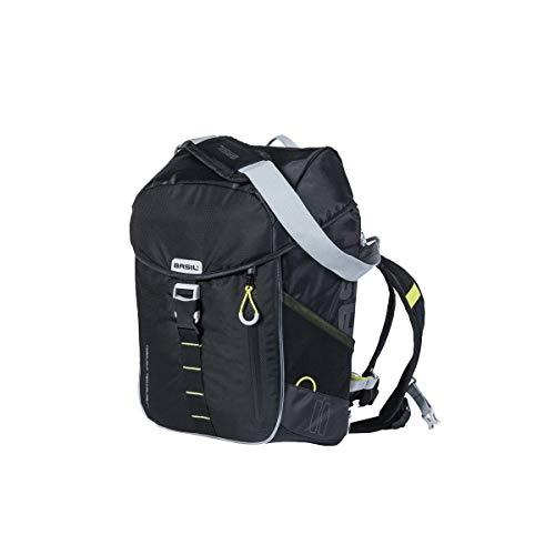 Rucksäcke, Taschen & Körbe Rucksäcke für Radsport/Synthetic