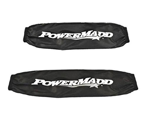 Powermadd 64263 Shock Cover - Small