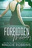 Forbidden Melody (Concerto Amour)