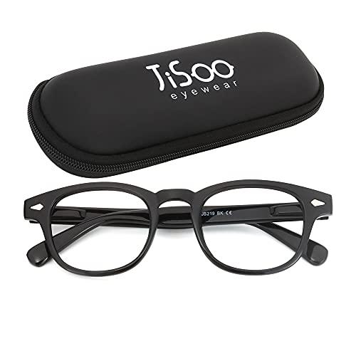 lentes de lectura modernos fabricante JiSoo