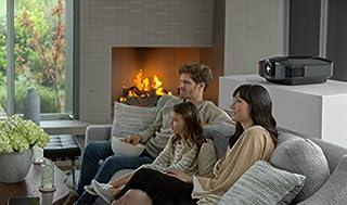 شراء سوني VPLHW45ES 1080p 3D SXRD مسرح منزلي