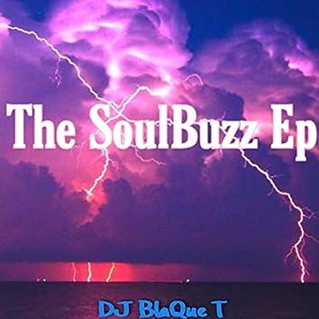The Soul Buzz