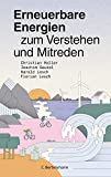 Erneuerbare Energien zum...