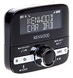 Kenwood DAB+/ Digital Radio & Bluetooth Extension Adapter