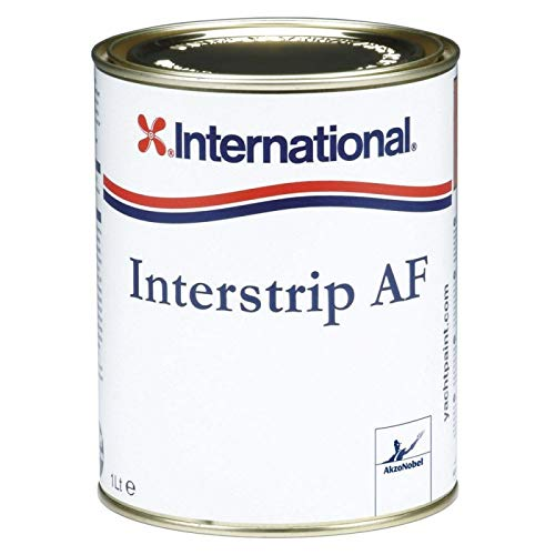 INTERSTRIP DECAPANT SPE A/F 2.5L