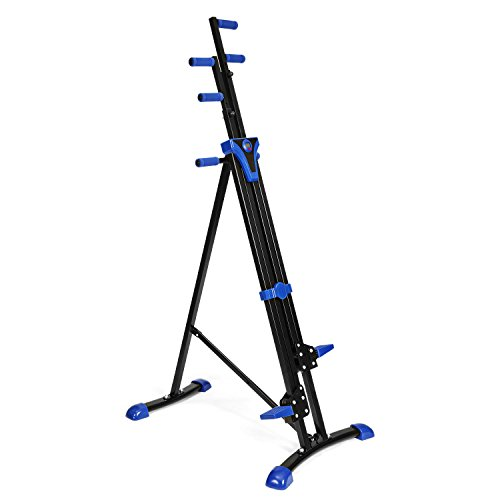 Jaketen Power Tower, Heavy Duty Pull Up Dip Station,Adjustable Strength Power Tower Fitness Workout...
