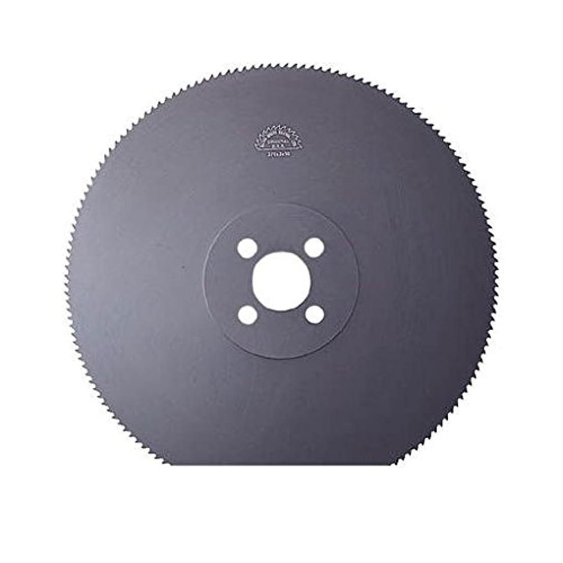 BP65184 メタルソー 370X3.0X40X8