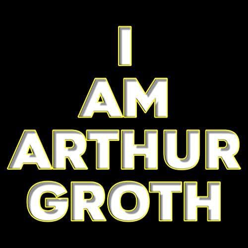 Arthur Groth