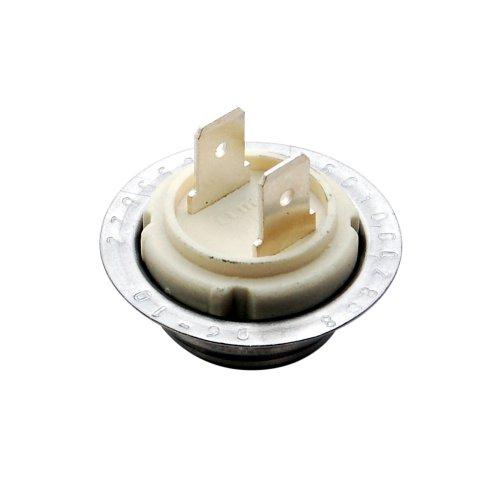 Genuine GORENJE Geschirrspüler Thermostat Freisteller