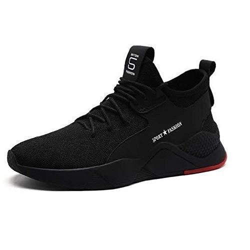 KAVON Men's Training Shoe