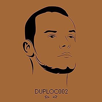 DUPLOC002