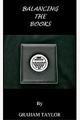 Balancing The Books Kindle Edition