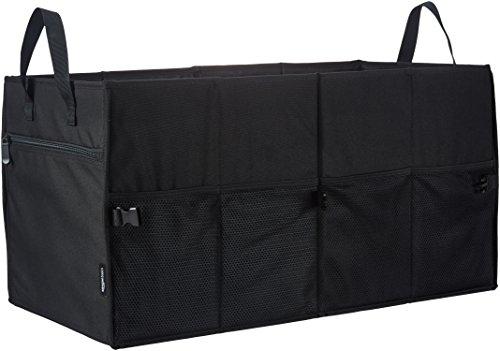AmazonBasics - Organizador para maletero del coche