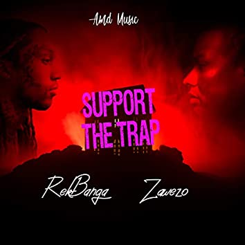 Support the Trap