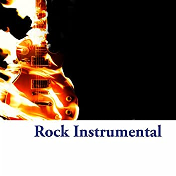 Rock Instrumental