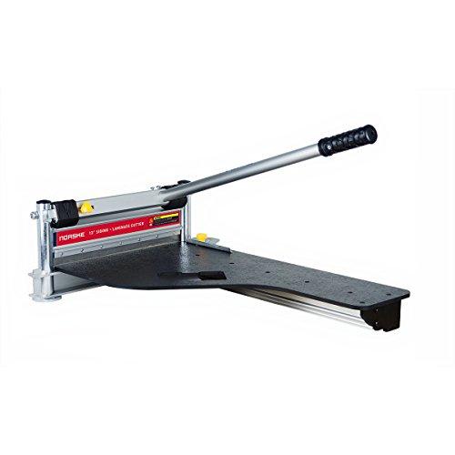 Norske Tools NMAP001 13