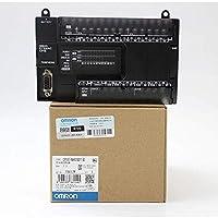 産業用 40点CPUユニット CP1E-N40SDT-D CPシリーズ CP1E CPUユニット