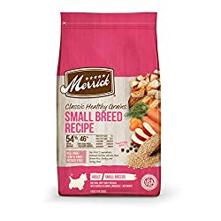 Merrick-1-Count-Classic-Small-Breed-Recipe