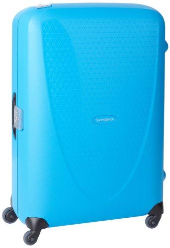 Samsonite  electric blue, 5.2 Liter