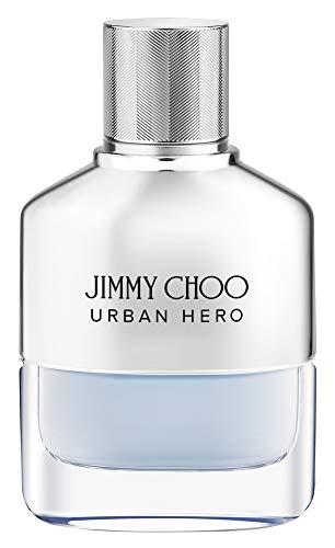 Jimmy Choo Urban Hero Eau de Parfum 50 ml, Jimmy Choo