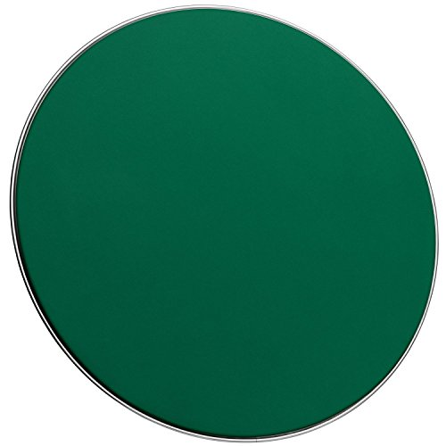 B&O PLAY by Bang & Olufsen BeoPlay A9 Cover Custodia per Altoparlante, Verde