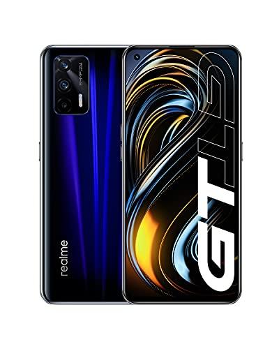 realme GT Smartphone...