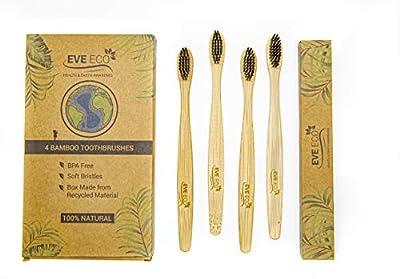 EveEco Multi-Packs