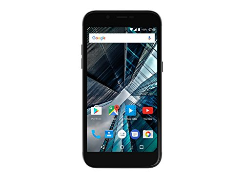 Archos Smartphone Sense 50 16GB