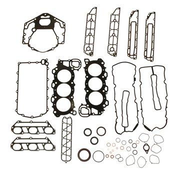 Best Deals! Marine Pro Gasket Kit, Powerhead Mercury 225 EFI 4Stroke