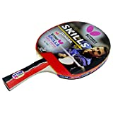 Butterfly Skills Junior Table Tennis Bat