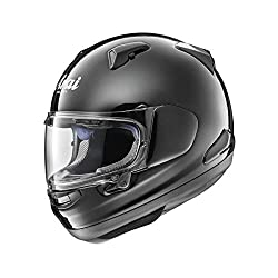 Best Noise Cancelling Motorcycle Helmet<br />