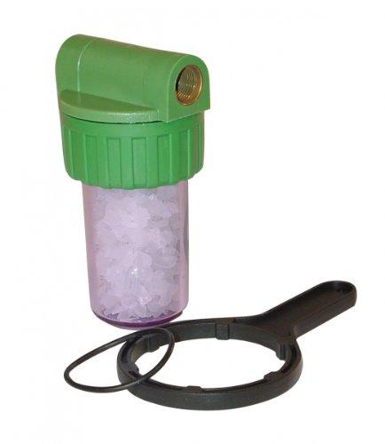 Vital - Anticalcaire Pour Chauffe-Eau-Polyphosphate
