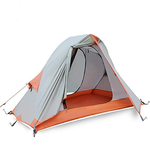 Single Tents Instant Portable Beach Tent Sun Shelter Canopy Sport Umbrella Sun Shade Tent For Beach Camping Hiking Unisex Outdoor Dome Tent