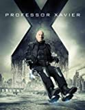 XMEN DAYS OF FUTURE PAST – US Imported Movie Wall Poster