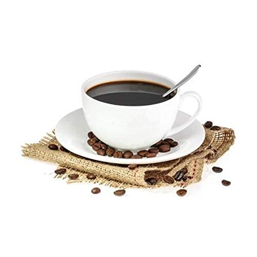 Alex's Acid-Free Organic Coffee - Fresh Ground French Roast 12oz Bag