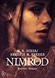 Nimrod: Horror-Roman