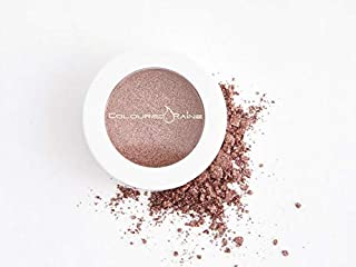 Best colored raine cosmetics Reviews