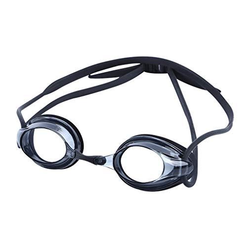 YXB zwembril, zwemmen oefening ~ open water, binnen-/buitenlijn