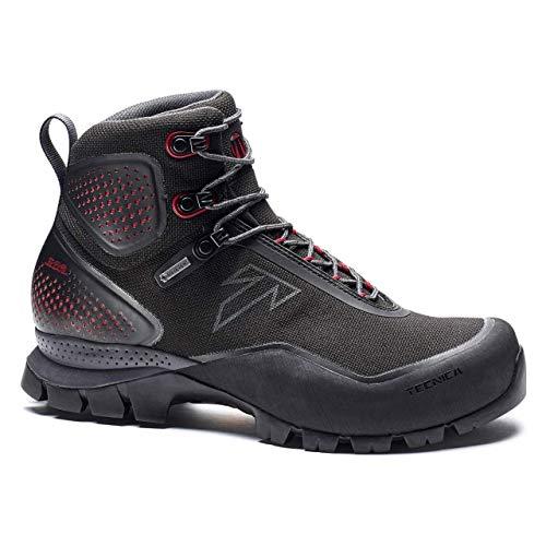 Moon Boot Tecnica Damen Wanderschuhe Forge S Gore-TEX® - 6/39,5