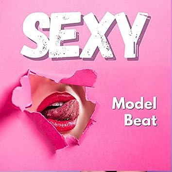 Sexy Model Beat