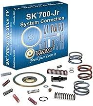 Best 700r4 transmission shift kit Reviews