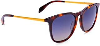 Oasis Titanium Polarized Sunglasses, (Multiple Styles)